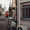 和歌山電鐵貴志川線スナップ Vol.6