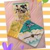 TORACO DAY2017☆デーゲーム 甲子園 阪神×横浜DeNA 5/27(土)