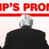意外かもしれないが、トランプ大統領は「約束を守る」男なのだ。