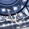 大空を飛んでみたい!  スカイダイビングから始まったカメラマン