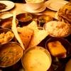 ロンドンのクリスマスが異常に早すぎる件+リサイクル2&ヒンズーのお祭りインドご飯