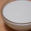 【基本の】ヨーグルトムースの作り方<簡単レシピ>
