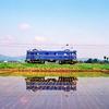 第76話 1987年越後交通(長岡) 謎の貨物鉄道