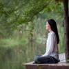 僕が実感した瞑想の4つの効果・メリット。睡眠改善やリラックス効果等