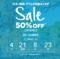 【最大半額】ヒルトン日本・韓国・グアム・東南アジア50%セール 9/5 14時から【Hilton】