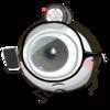 視覚 眼球の働きを助ける副眼器