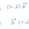 1行の計算で学力が分かってしまう