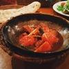 東中野のアフガニスタン料理専門店「キャラバンサライ包(パオ)」に行ってきた!リーズナブルでさっぱりしていてとてもおすすめ!