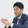 中田強太役員の殺害犯人特定!株式会社ジンジャー上山亮の恨みか?