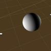 【Cg Programming/Unity】Basic Lighting ~ Diffuse Reflection【順番にやっていく】