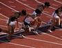 【第98回関東学生陸上競技対校選手権大会(2日目)】(1500m決勝)試合結果