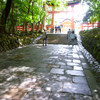 大分県にある宇佐神宮を詣でよう(2)