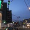 喫茶 青い鳥/広島県広島市
