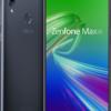 ZenFone Max M2 でポケモンGOは快適か?