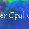ウォーターオパール vol.2:Water Opal vol.2