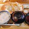 【愛知県小牧市】あ・うん・・・小牧市随一の和食店。天ぷら・刺身・煮魚・牛すじなど