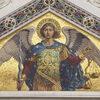 旧暦新年・新月の大天使ミカエルからのメッセージ