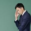 ジニ係数と自殺率で広がる日本の格差社会をひも解く
