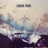 #LINKINPARK - Recharged + #MWAM - database feat. TAKUMA
