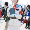 2015/12/30 コミックマーケット89・2日目