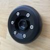 CB1000R(SC80)にTSRのタイミングホールキャップを装着!