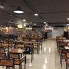 ハノイのワークカフェ@Cafe Dong Tay