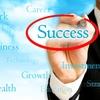「1万時間の法則」だけで成功者になれると思ってるの?