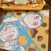 ココスの自家製タルタルソースのチキンカツがおいしかった!