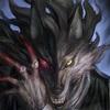 『人狼ジャッジメント』レビュー。人狼初心者の入門に最適なオススメアプリ!