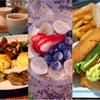 ハワイひとりごはん。女子一人旅で訪れたレストラン&カフェまとめ
