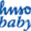 ベビーソープ卒業(生後6ヶ月)