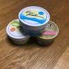 【ふるさと納税】北海道大樹町でカウベルフルーツアイスを返礼品としてもらってみた。