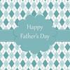 ホールマーク、ゲイ・ファミリー向けの父の日用eカードをリリース