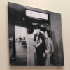 50年前から愛されている羽田空港カレー「AVION」で歴史をかみしめながらカレーを食べてみる。