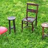 おしゃれ古道具生活!【椅子】リユース家具を無料で手に入れる方法も
