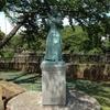 彫刻放浪:市川編(2)