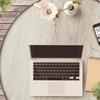 ブログを始めるなら「はてなブログ」がいい絶対的な2つの理由