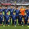 コロンビア戦、ボリビア戦の日本代表メンバー&AFC U-23選手権予選 U-22日本代表メンバー発表!