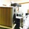 Q AcousticsとQ Acoustics 3020 の紹介とかレビューとか評価とか