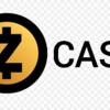 Zcashのゼロ知識証明について具体例でざっくりと理解してみよう!