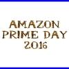 Amazon Prime Day 2016延長戦!モンスターPCの抽選販売