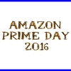 Amazon Prime Day 2016開始!今年のモンスターPCは?
