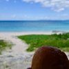 #遠くへ行きたい 波照間島へ行きたい