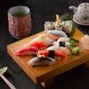カウンターの鮨は敷居が高い?予約から食事への流れを詳しく解説する!