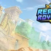 Realm Royale プレイ感想!Paladinsから派生したヒーロー系バトルロイヤルゲーム