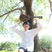 【イベントレポート】9/3(日)鈴木智貴ウクレレライブ&セミナー
