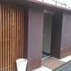 高崎街中にある隠れ家的創作料理店で絶品ランチ。スナガ (SUNAGA)