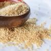 「玄米」置き換えるだけの簡単ダイエット!