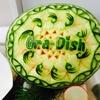Gra-Dish-卒業の宴-
