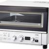 タイガー オーブントースター KAT-A130 揚げ物もカラッと美味しく温まる